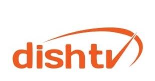 Fta Dish Channel List Download Movie - livinbanner