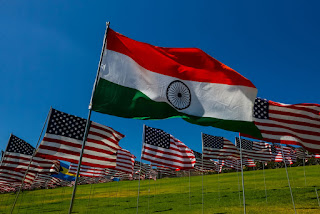 usa-trust-indian-democracy