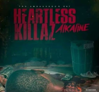 alkaline-lanza-heartless-killaz-dancehall