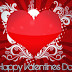 Valentine day SMS in Hindi 2020