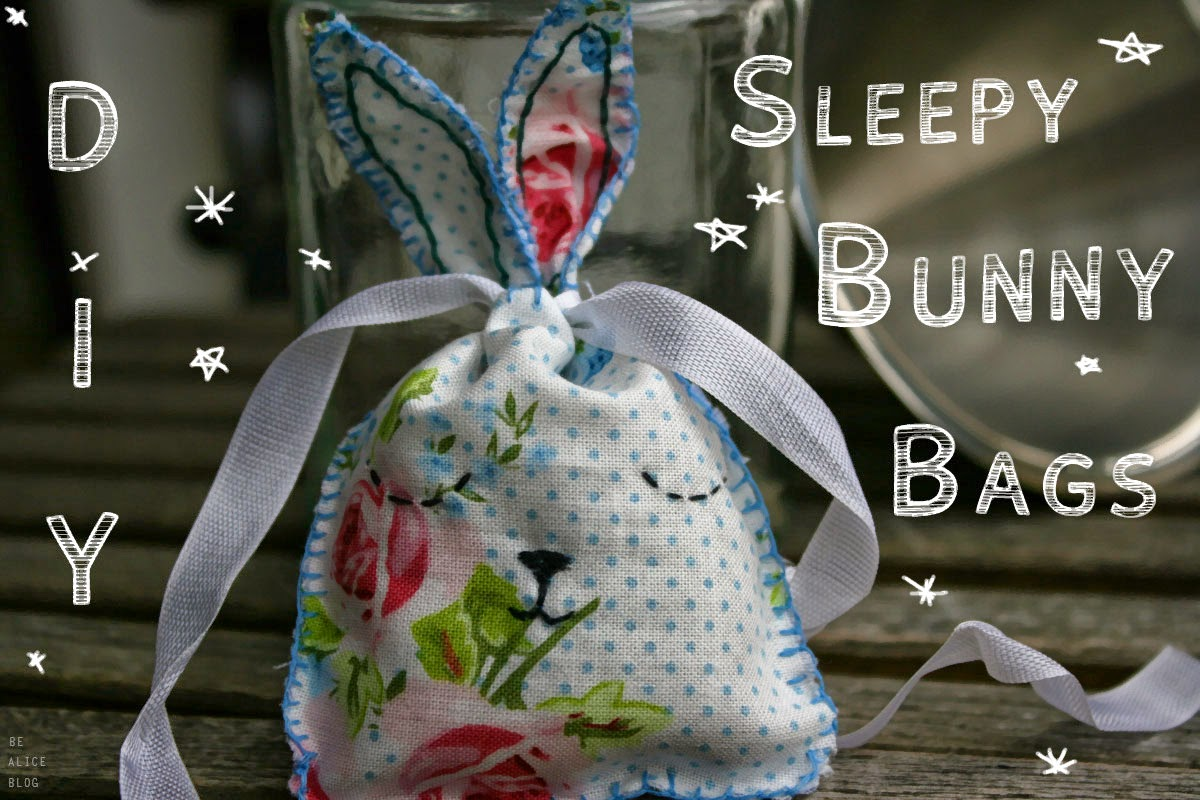 http://be-alice.blogspot.com/2014/04/diy-sleepy-bunny-bags.html