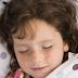 ¿Por qué sueño podría ser el antídoto para los niños con TDAH?