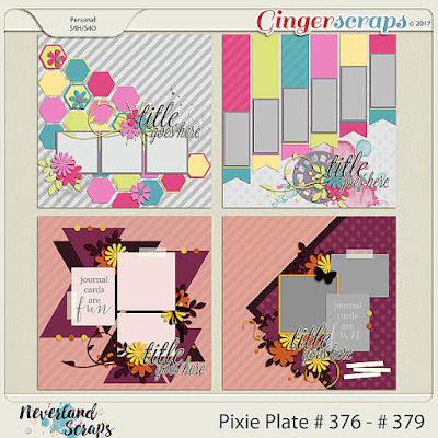 http://store.gingerscraps.net/Pixie-Plate-376-379.html