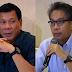 BREAKING NEWS! Duterte Asks BIR to Investigate Mar Roxas' Financier During Election Campaign!