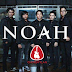 Pelangi - Noah