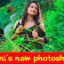 Shani Liyanage New Photoshoot