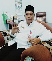 Gandeng PNM, DPPKB Kobi Berkomitmen Ciptakan Keluarga yang Sejahterah