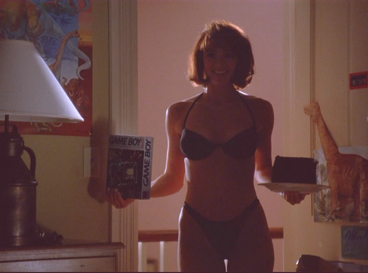 lauren holly sexy pictures