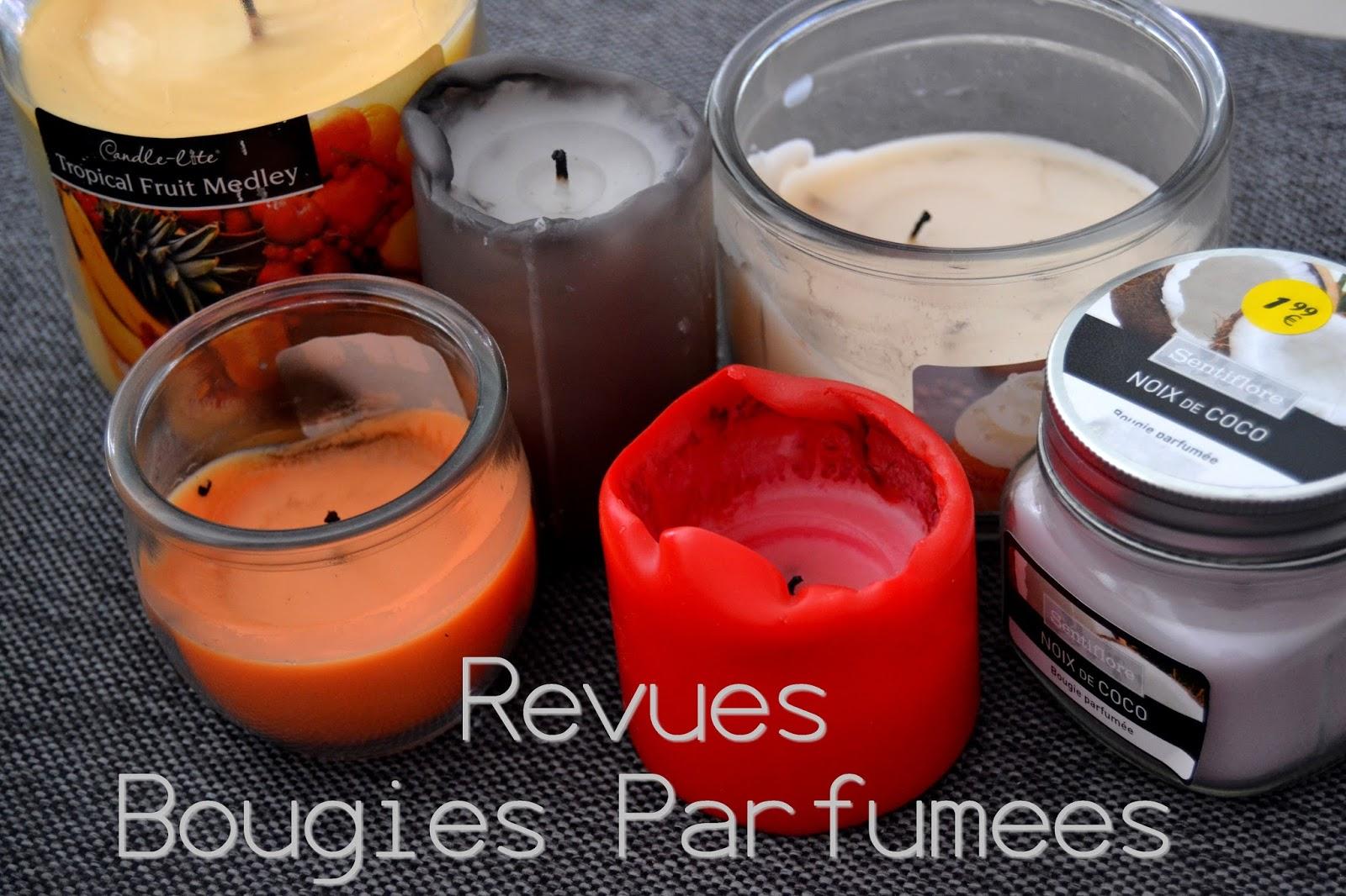 fitness et beaut mon amour pour les bougies parfum es. Black Bedroom Furniture Sets. Home Design Ideas