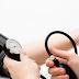 5 Langkah yang Bisa Anda Ambil Hari Ini untuk Menurunkan Tekanan Darah Secara Alami