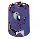 My Little Pony Princess Luna Series 2 Dog Tag