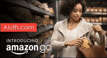 http://www.aluth.com/2017/02/amazon-go-new-grocery-store.html