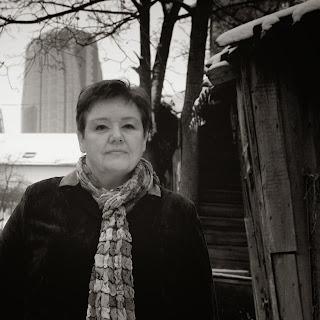 Laima Kalėdienė. Vyriausybė siūlo atimti iš lietuvių kalbos jos valstybinį statusą