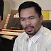 Pacquiao considers resignation after seeing destablizing acts from colleagues