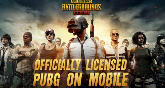 Cara Mengatasi PUBG Mobile Tidak Bisa Masuk