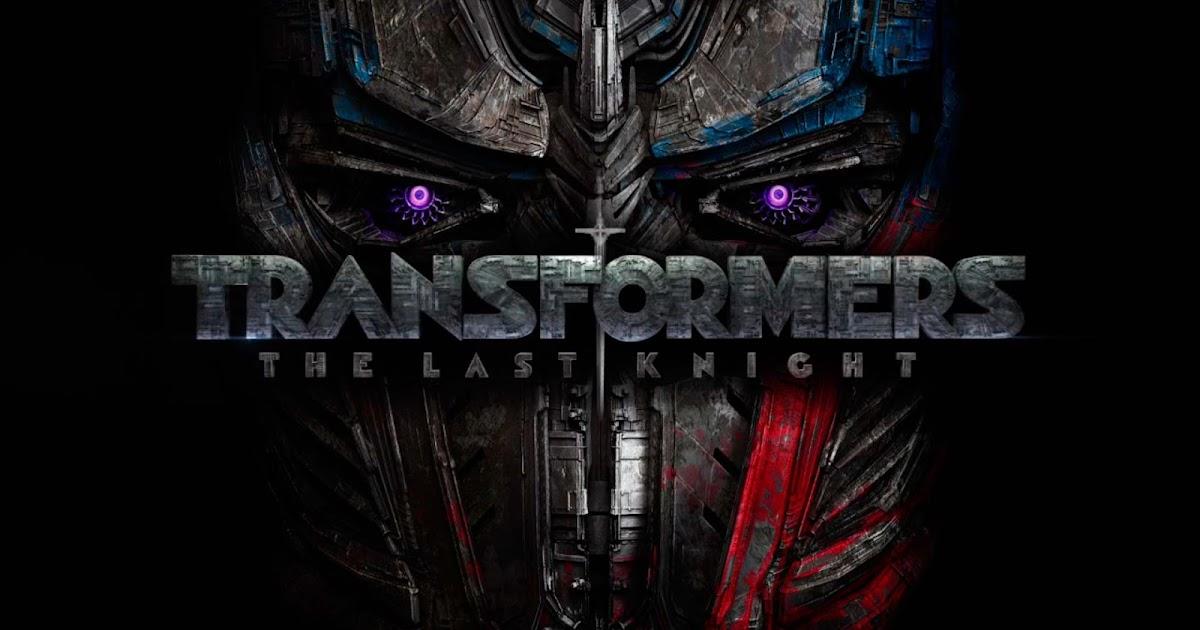 Resultado de imagem para transformers o ultimo cavaleiro premiere line