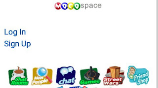 mocospace best site for chatting