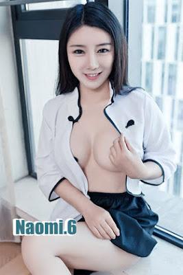 NAOMI.6