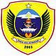 logo lambang cpns pemkot Kota Tidore Kepulauan