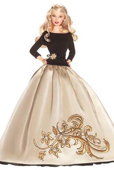 barbie girl kelly key download
