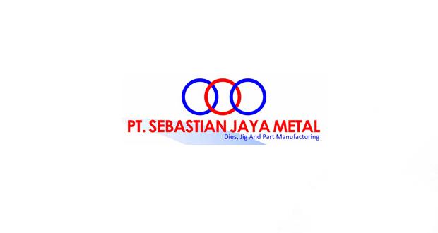 Lowongan Kerja PT. Sebastian Jaya Metal (SJM) Jababeka