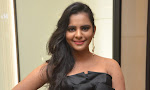 Manasa new sizzling photo shoot gallery-thumbnail
