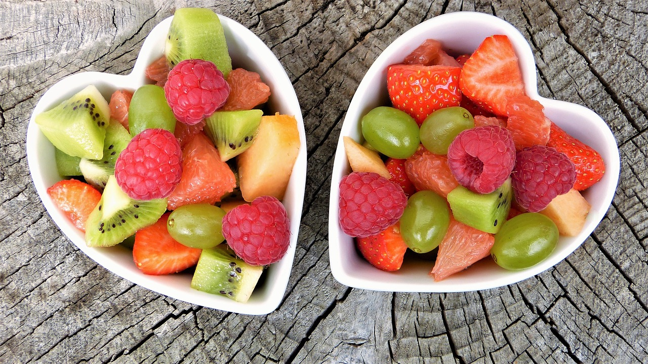 Dieta bajar el colesterol y trigliceridos