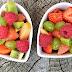 Dieta para bajar el colesterol y trigliceridos