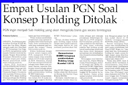Four PGN Proposals Concerning Concept Holding Rejected
