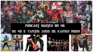 http://interruptornerd.blogspot.com.br/2016/03/podcast-switch-on-46-40-e-tantos-anos.html