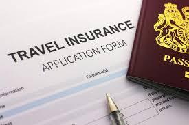 A Travel Insurance Primer