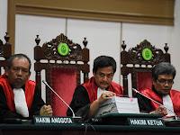 Penundaan Pembacaan Tuntutan Kasus Ahok Ciptakan Ketidakadilan