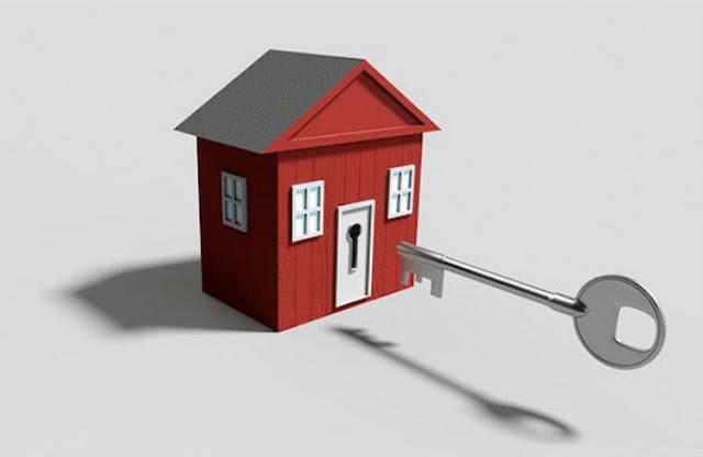 companies who buy houses