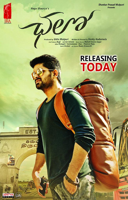 chalo Movie Review ,Chalo Movie Ratings,Chalo Movie Hit of Flop,Chalo Reviews,Chalo Ratings,Chalo Cinema Talk,Chalo Collections,Chalo Telugu Movie Review