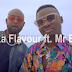 DOWNLOAD VIDEO: Beka Flavour Feat Mr Blue - Tuwesale.