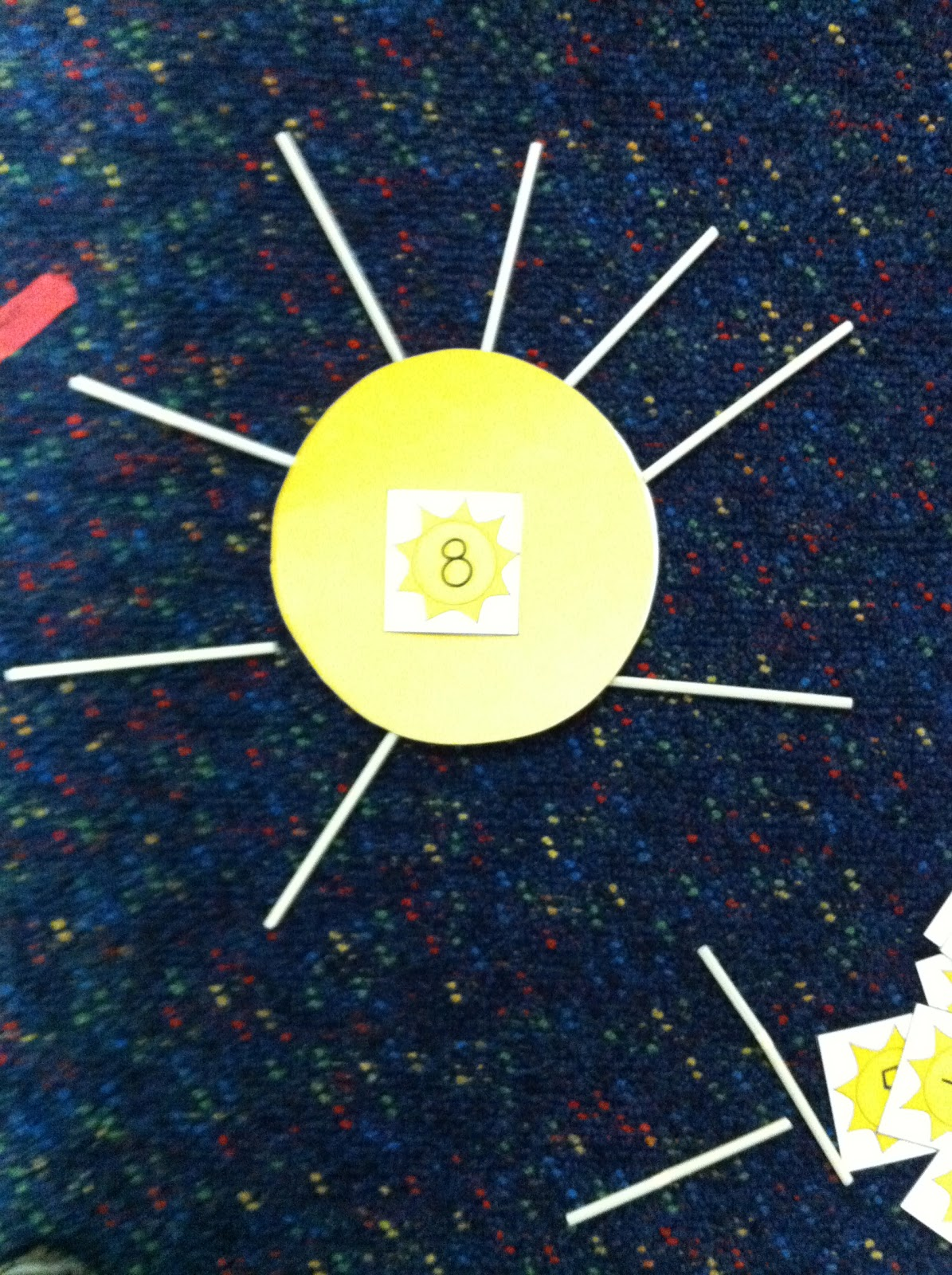 Loving And Learning A Latte Sun And Moon Activities With A Fun Freebie Game
