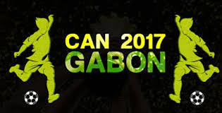 African Nations Cup 2017 Gabon Gabon -Guinea-Bissa Programme National   football games  Saturday Samedi 07.01.2017 Spanish League Primera Div. 1n , England FA Cup , COPA SÃO PAULO JUNIOR,Greek Football League,  Australia Hyundai A-League,  disney channel , history,weather, weather com ,live tv,tv,  العاب, العاب فلاش , العاب سيارات , football games , soccer, football, fc, fa, chelsea fc, fantasy football, tottenham, ladbrokes,  william hill , bet365, paddy power ,bwin, arsenal, arsenal news , arsenal transfer news , premier league table, epl,barclays premier league, premier league ,champions league , leicester, evernote, ladbrokes , paddy power, bet365,   el shaarawy, weather channel , chanel, channel 12 news , channel 13 news ,channel 5 news , channel 13 ,channel 5 ,channel 3000  ,weather station  ,weather report  , weather update ,the weather weatherchannel com ,1channel, moon,the moon , phases of the moon,  internet tv, online tv , tv channels , watch tv, stream live tv ,web tv,  server,hosting,host,computer science , free cccam , free cccam server , vps, تصاميم,  live football, live football scores , latest football scores ,football results,foot live ,football today ,football fixtures , england football,celtic fc , arsenal fc , football news , football transfer news ,livescore football, tennessee football,   wvu football,lsu football , fsu football, college football ,nebraska football, navy football, football streaming,   football on tv , arkansas football ,monday night football  live.football .live .football .scores .latest. football .scores .football .results.foot.live .football.today. football. fixtures. arsenal fixtures, arsenal latest news , arsenal transfer , arsenal fc, crystal palace fc , leicester city fc , boylesports, bet, vauxhall astra , opel astra ,