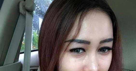 Image Result For Cerita Sex Ibu Kost Halimah