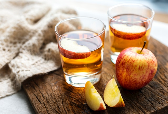 Lose Belly Fat Fast Apple Cider Vinegar 12 Health Benefits