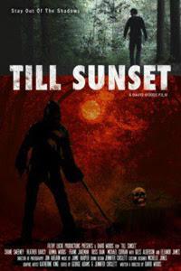 Till Sunset (2011)