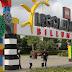 Tanskan Legoland!