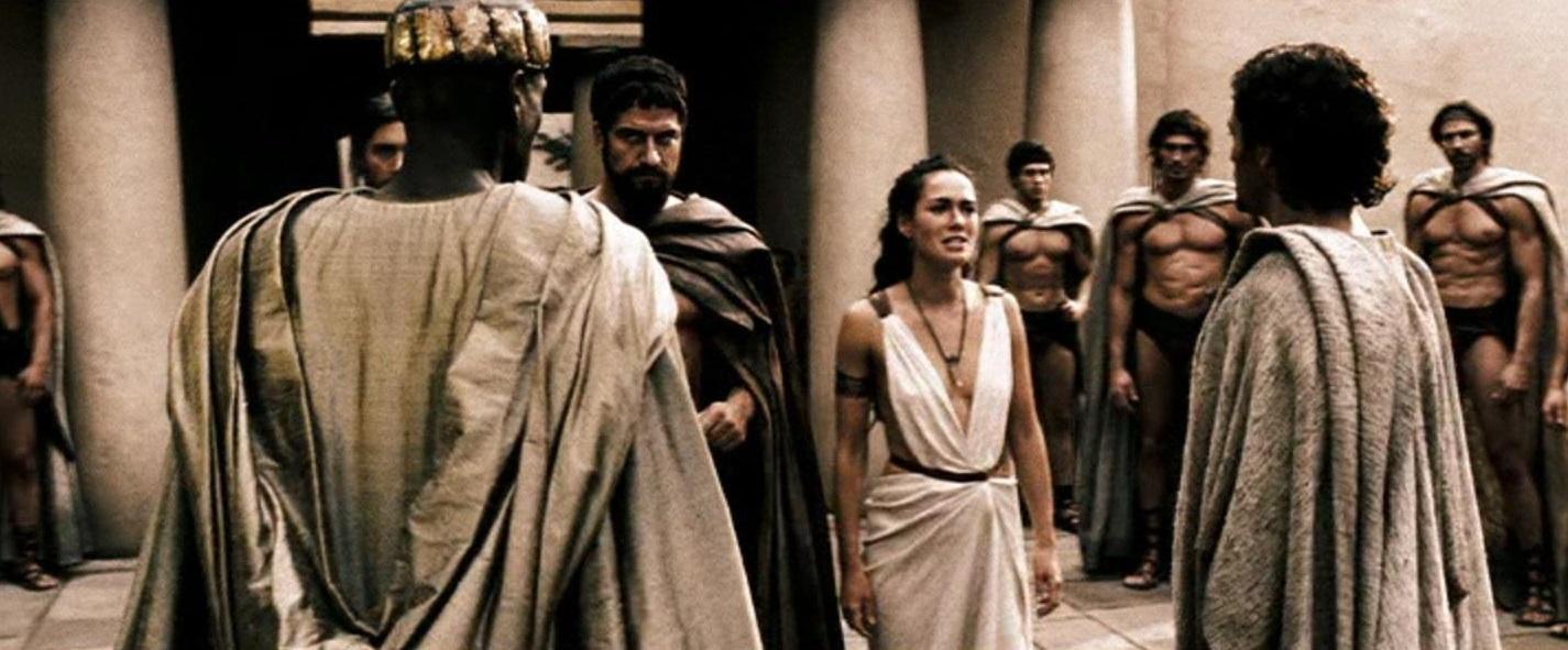becas prostitutas madrid prostitutas imperio romano