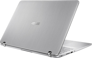 Asus UX560UA Drivers windows 10 64bit