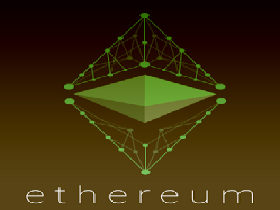 Ethereum based blockchain coin ethereum based blockchain ccuart Gallery