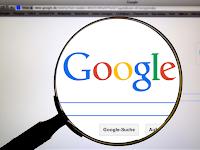 3 daftar Webmaster Tools Berguna Untuk Seo Blog