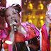 ESC2019: Organizações Portuguesas apelam ao boicote do Festival Eurovisão pela comunidade LGBTQIA