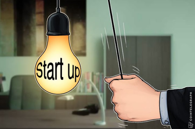10 Small Business Ideas to Startup Less Investment