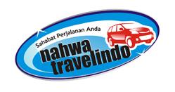 Rental Mobil Malang di Nahwa.co.id Aja
