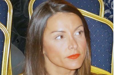 Ενημέρωση σχετικά με την διαχείριση των απορριμμάτων στον Κάμπο Κρανιδίου ζητάει η Λούμη – Γιαννικοπούλου