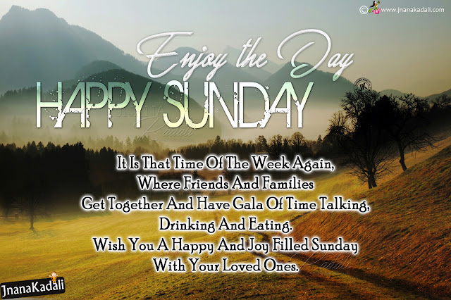 happy sunday messages in english, joyful happy sunday quotes hd wallpapers, best happy sunday hd wallpapers with quotes